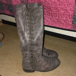 Women's Size 9 boots